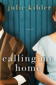 Calling_Me_Home_Cover101012.290101205_std